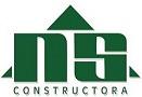 NS Constructora